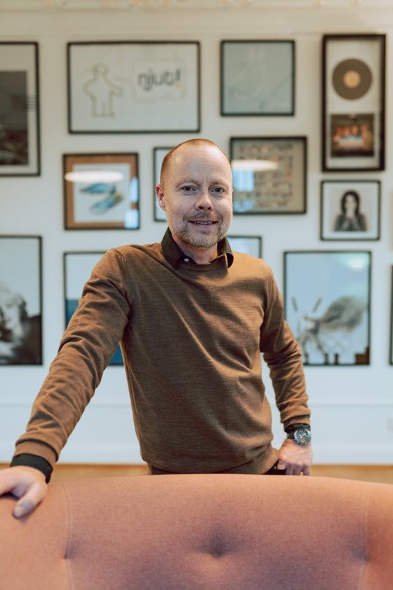 Interview: Gør dit employer brand datadrevet