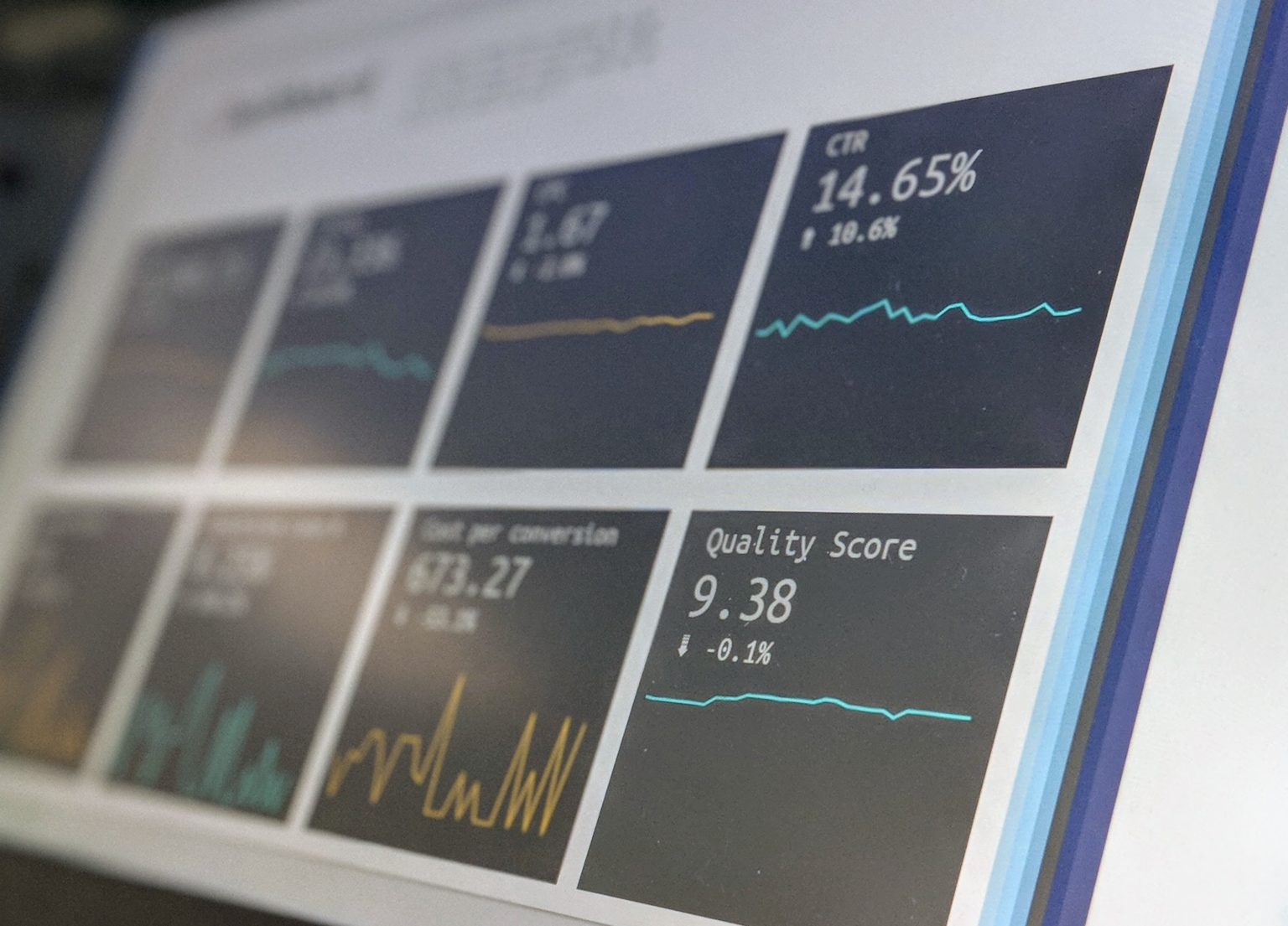 Interview om datadrevet employer branding med Martin Bøgelund Arvidsen